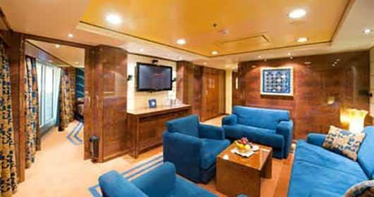 splendida-family-suite